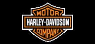 Harley-Davidson-192