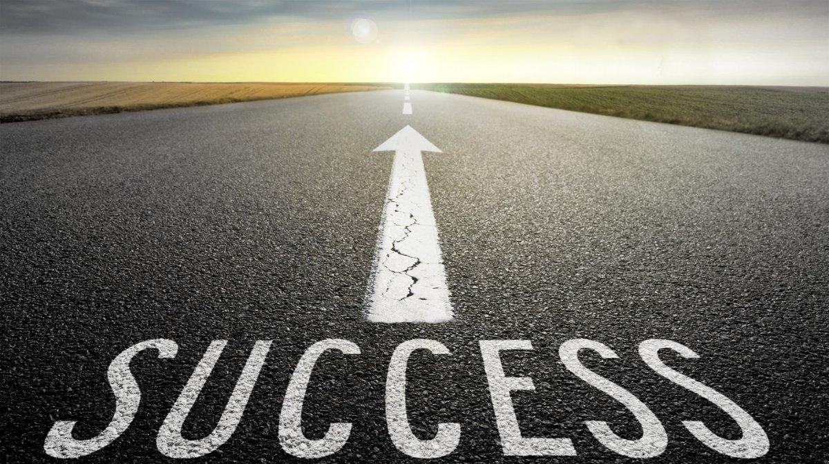 success in language industry