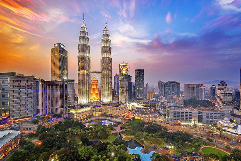 Malay translation and localization