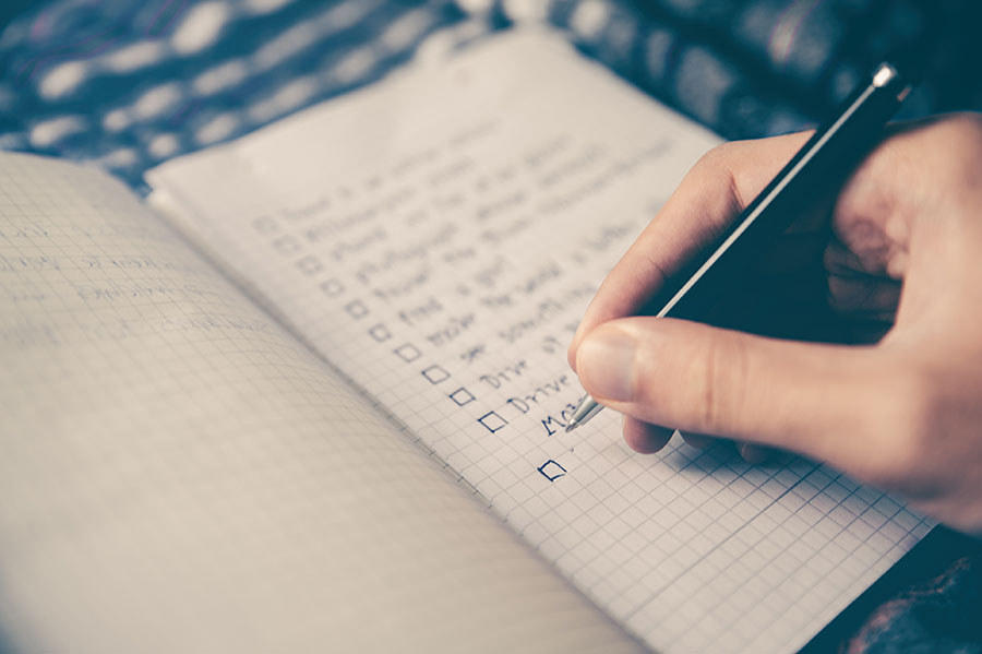 10 questions to ask a client before starting a translation project