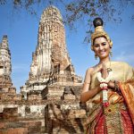 Facts about Thai language