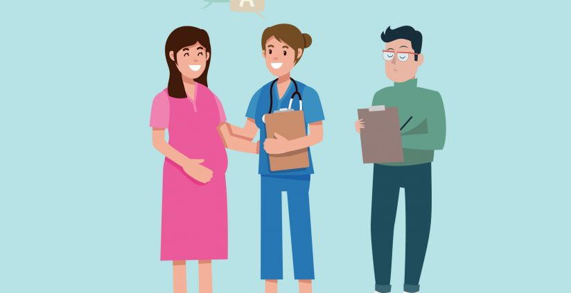 how to become a medical translator